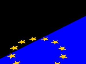 eu_flag_flag5